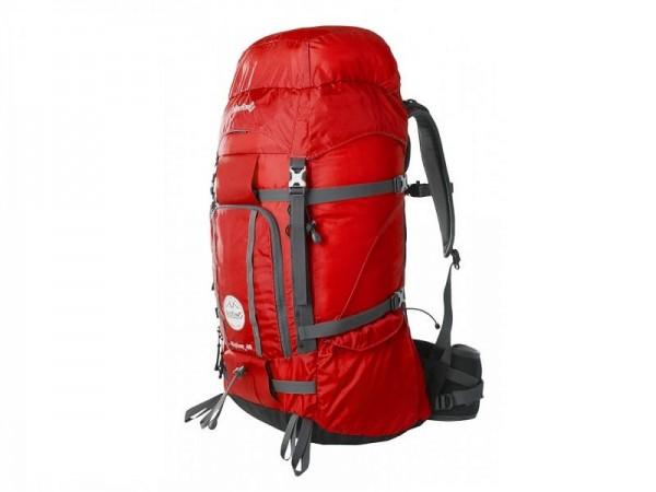 Рюкзак Red Fox Alpine 40