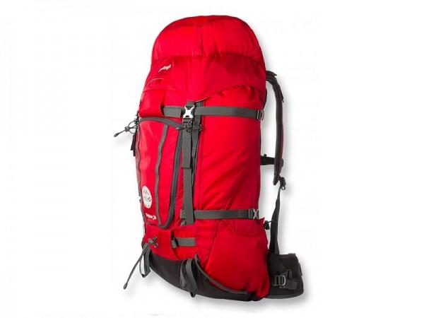 Рюкзак Red Fox Alpine 50