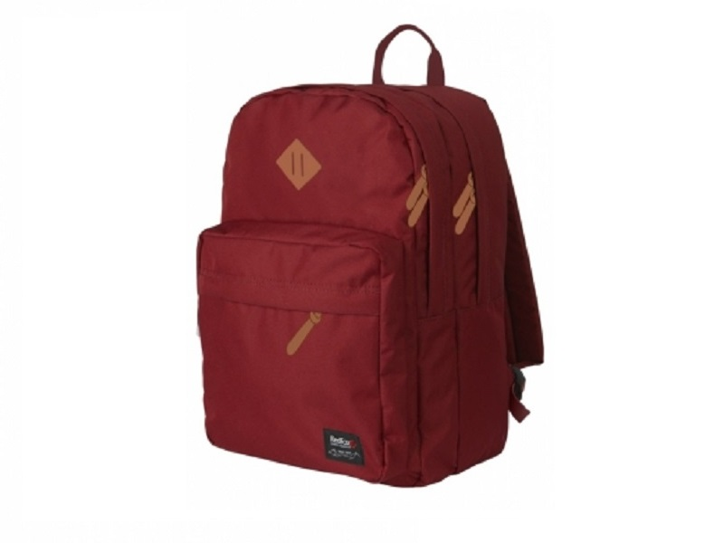 фото Рюкзак Red Fox Bookbag L1