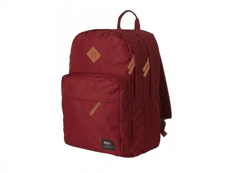 фото Рюкзак Red Fox Bookbag L2