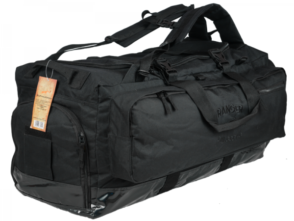 Рюкзак-сумка AVI-Outdoor Ranger Cargobag