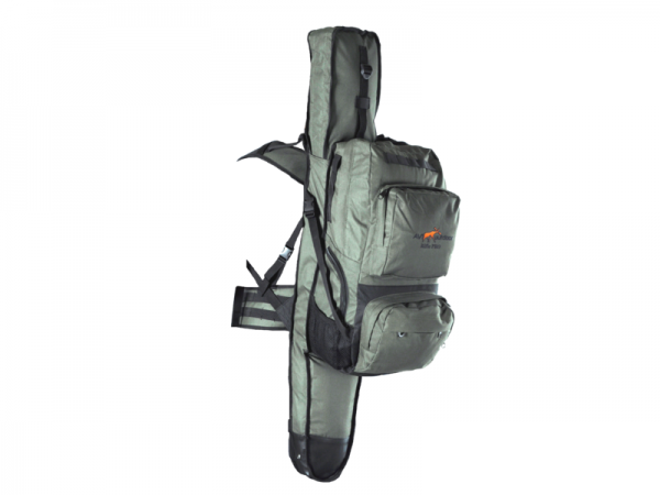 Рюкзак AVI-outdoor Rifle Pro with Gun pocket