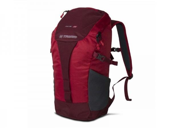 Рюкзак Trimm Pulse 20, 20 л