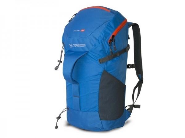Рюкзак Trimm Pulse 30, 30 л