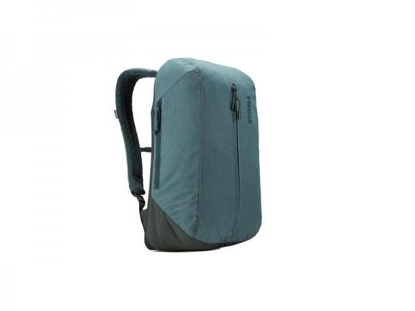 Рюкзак для ноутбука Thule Vea Backpack 17L