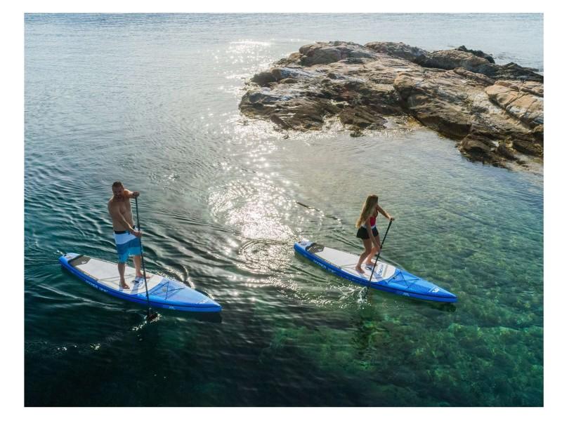 фото Сапборд Aqua Marina Hyper S19 (11'6)