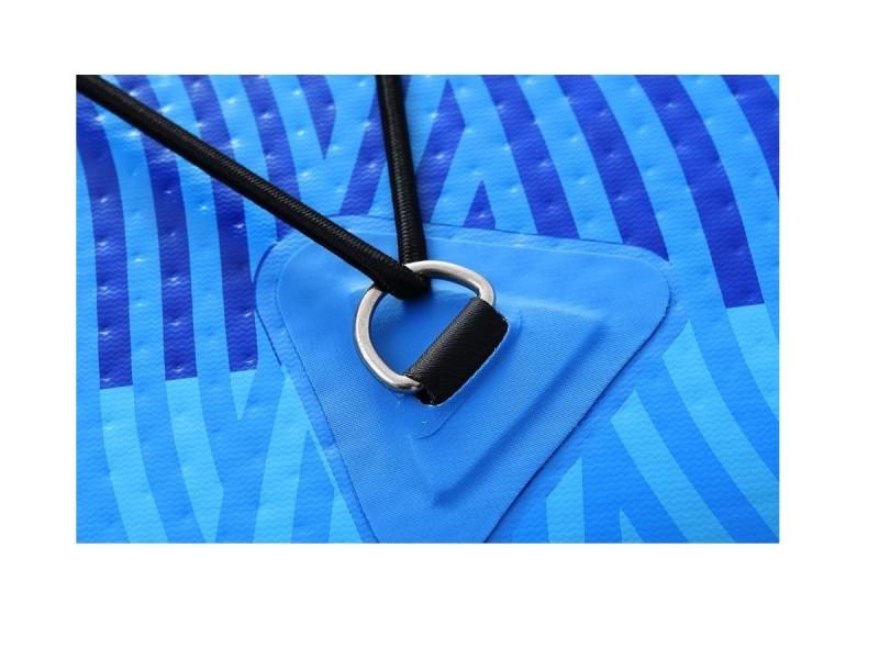 фото Сапборд Aqua Marina Hyper S19 (12'6)