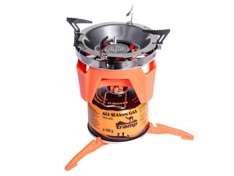 фото Система для приготовления пищи Tramp 0.8 л TRG-049