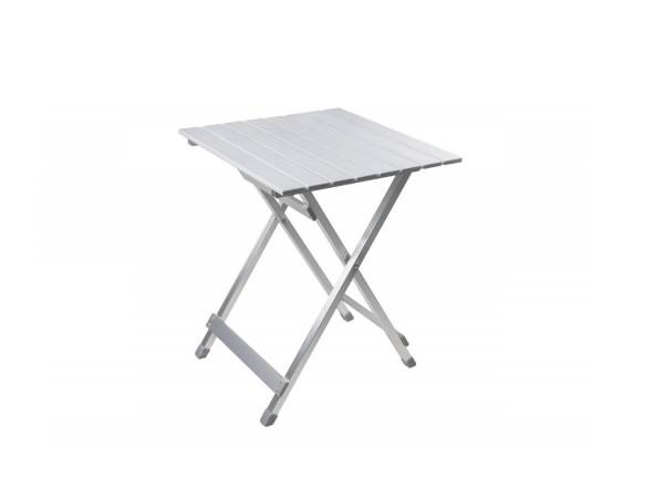 Стол складной GoGarden Compact 50