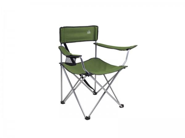 Кресло складное Jungle Camp Raptor
