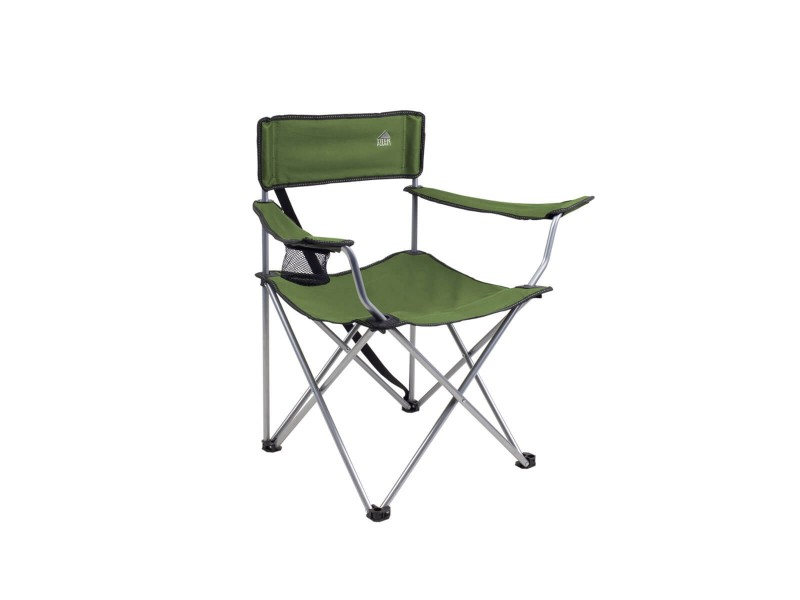 фото Кресло складное Jungle Camp Raptor