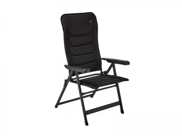 Кресло складное GoGarden Elegant