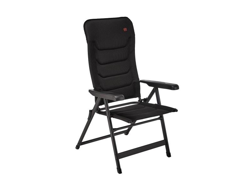 фото Кресло складное GoGarden Elegant