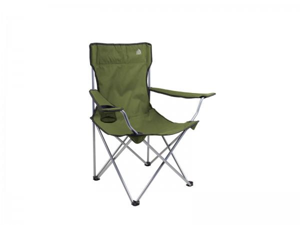 Кресло складное Jungle Camp Ranger