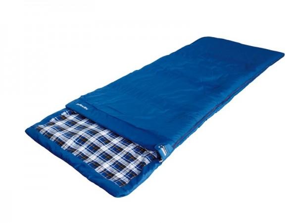 Спальный мешок High Peak Highland  (t°комф. 9)