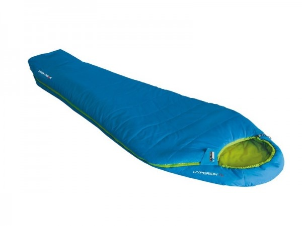 Спальный мешок High Peak Hyperion 1L  (t°комф. 1)