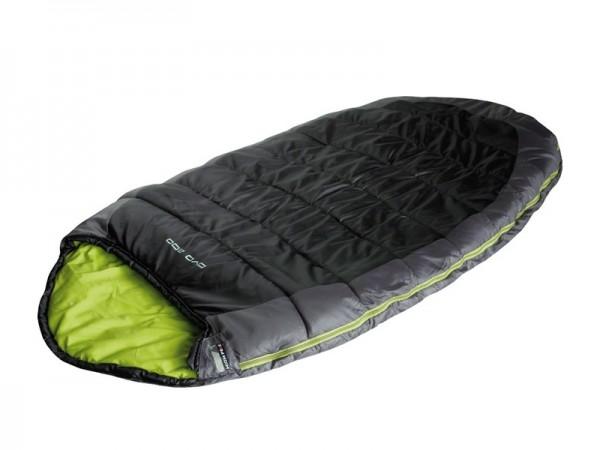Спальный мешок High Peak OVO 170  (t°комф. 8)