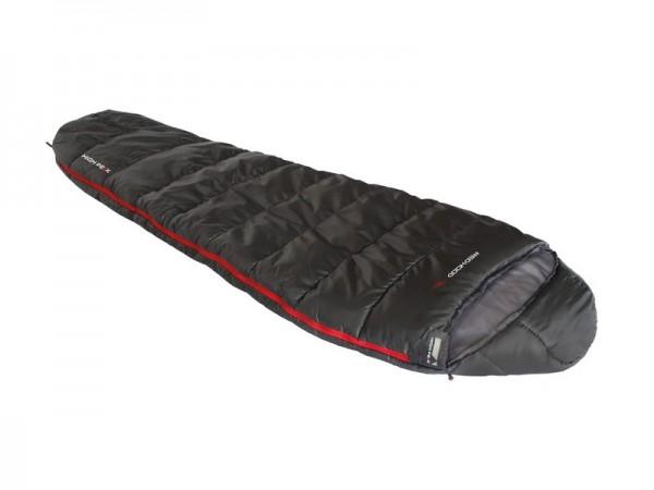 Спальный мешок High Peak Redwood -3