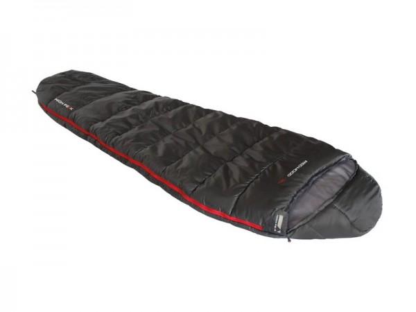Спальный мешок High Peak Redwood -3L  (t°комф. 3)