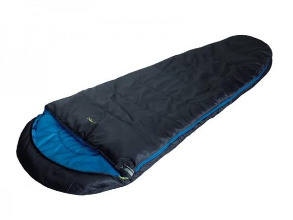 Спальный мешок High Peak TR 300  (t°комф. 5)