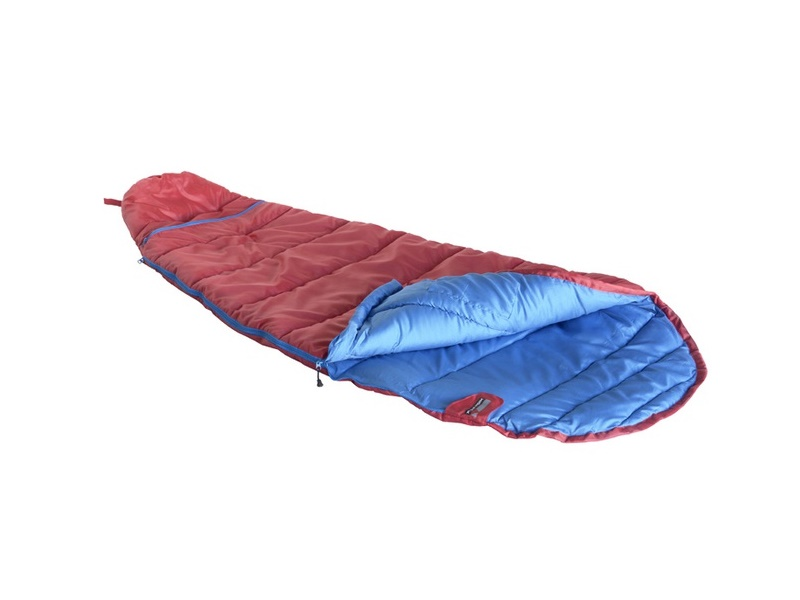 фото Спальный мешок High Peak Tembo Vario  (t°комф. 12)