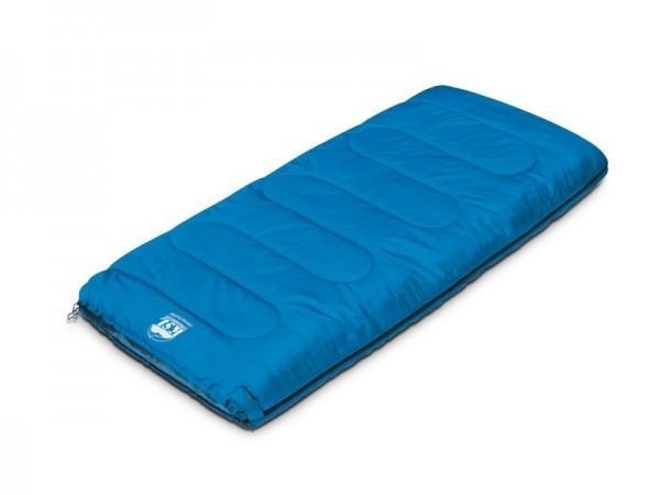 Спальный мешок KSL Camping Comfort  (t°комф. 10)