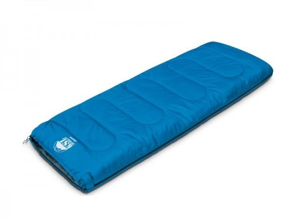 Спальный мешок KSL Camping  (t°комф. 10)