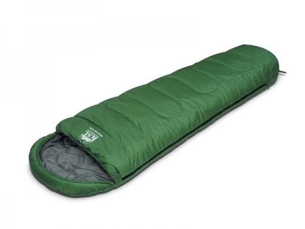 Спальный мешок KSL Trekking Wide  (t°комф. 4)