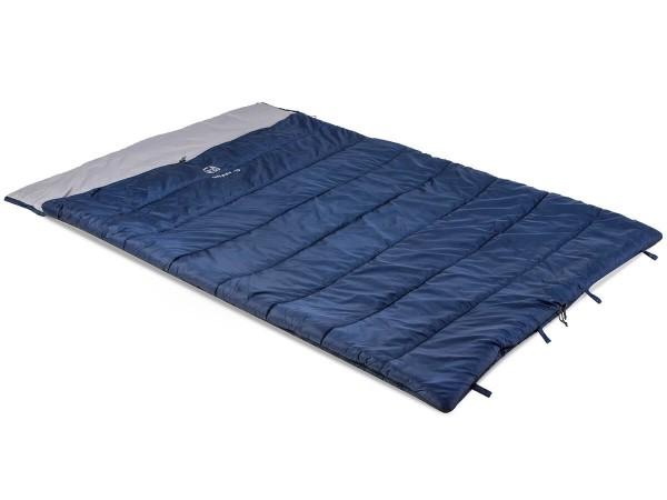 Спальный мешок FHM Galaxy -10 (t°комф. 0)