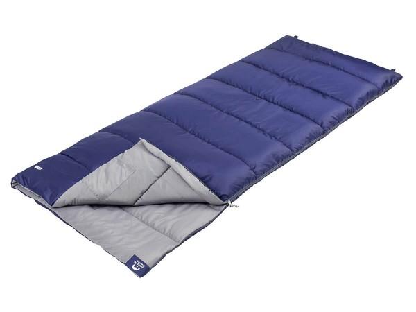 Спальный мешок Jungle Camp Avola (t°комф. 10)