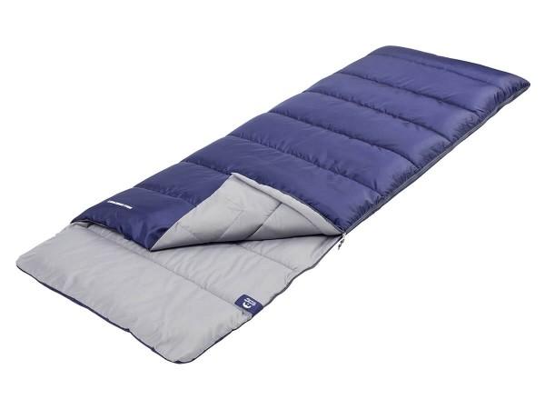 Спальный мешок Jungle Camp Avola Comfort (t°комф. 10)