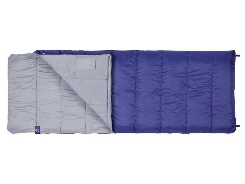 фото Спальный мешок Jungle Camp Avola Comfort (t°комф. 10)