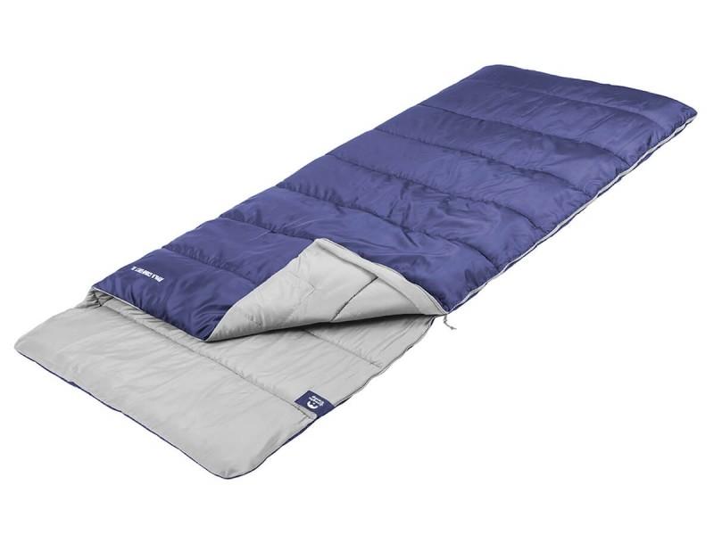 фото Спальный мешок Jungle Camp Avola Comfort XL (t°комф. 10)