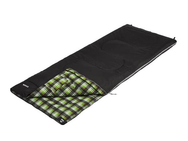 Спальный мешок Jungle Camp Essen (t°комф. 12)