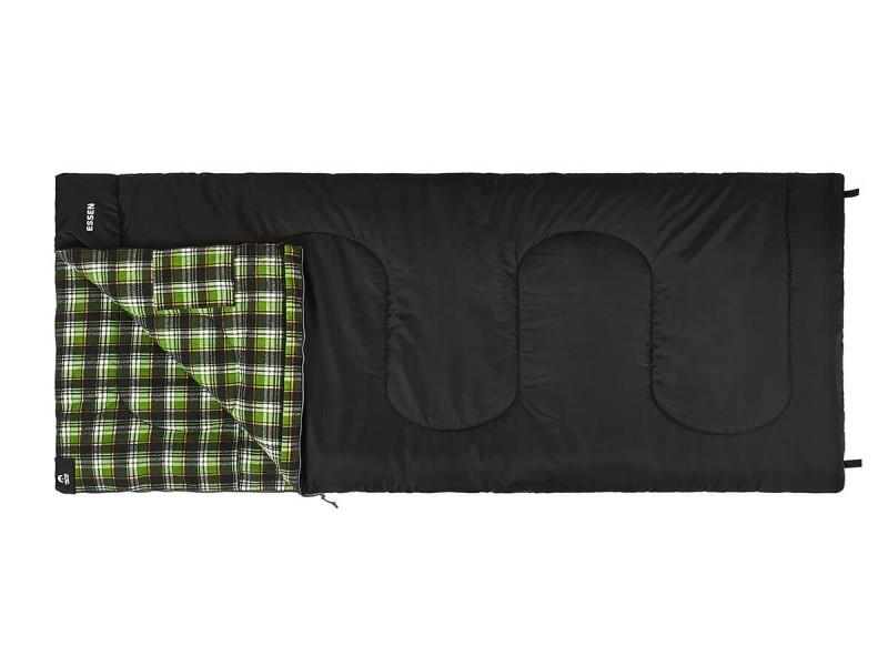 фото Спальный мешок Jungle Camp Essen (t°комф. 12)