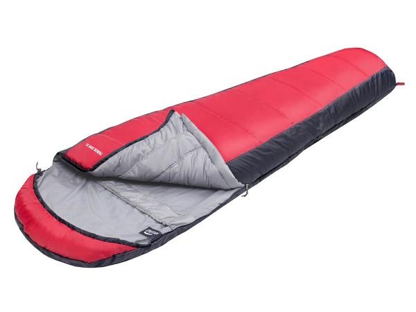 Спальный мешок Jungle Camp Track 300 XL (t°комф. 6)