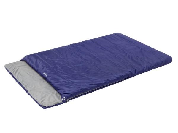 Спальный мешок Jungle Camp Trento Double (t°комф. 10)
