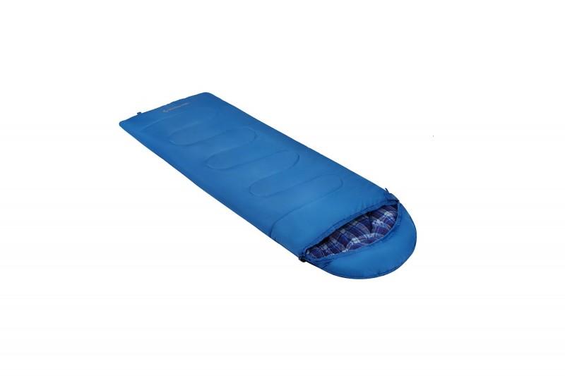 фото Спальный мешок King Camp 3221 OASIS 250S -3C (t°комф. +12)