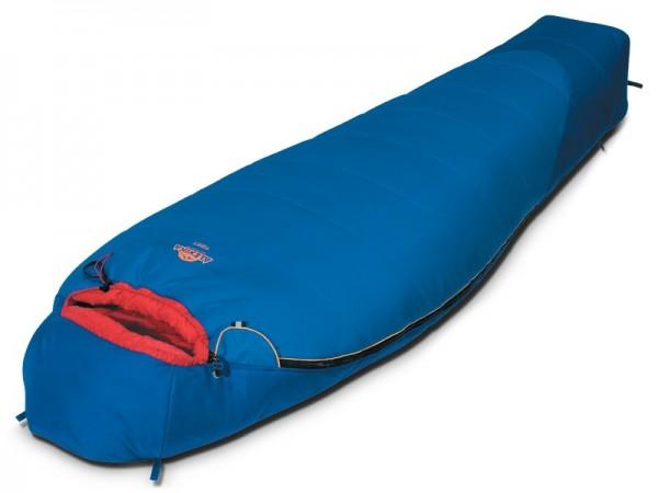 Спальный мешок Alexika Tibet (t°комф. 5)