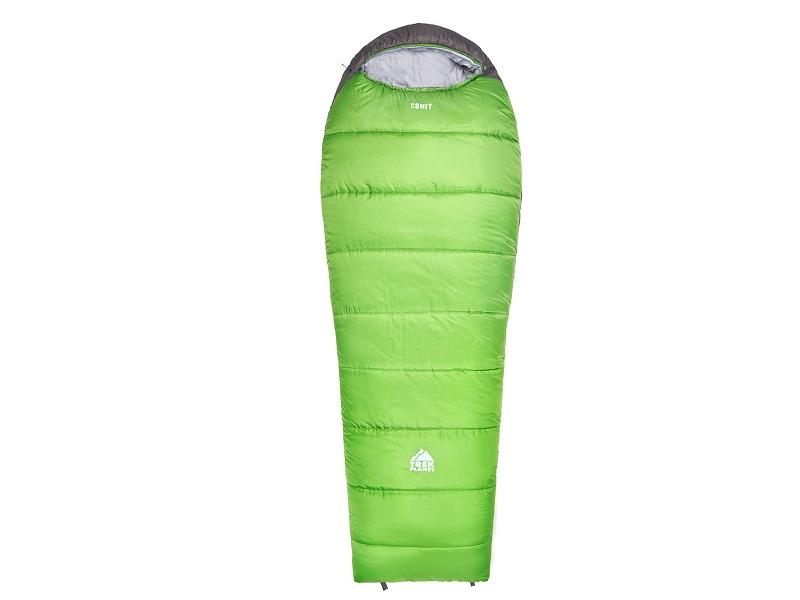фото Спальный мешок Trek Planet Comfy (t°комф. -2)