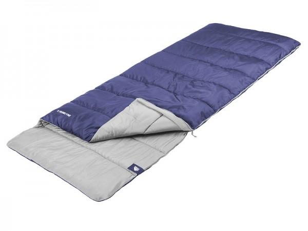 Спальный мешок Trek Planet Avola Comfort XL