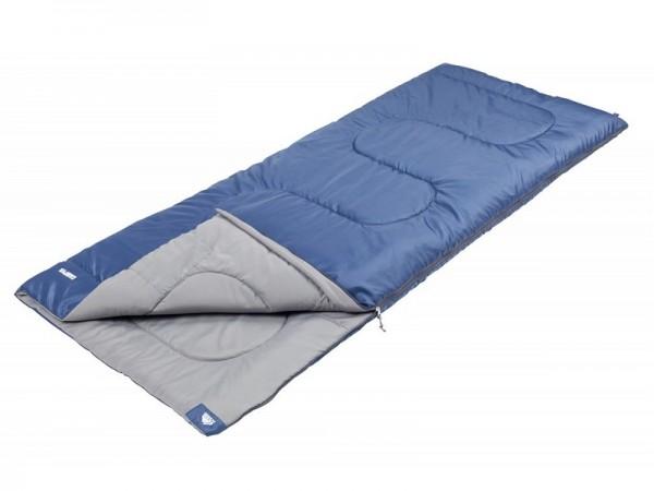 Спальный мешок Jungle Camp Camper (t°комф. 14)
