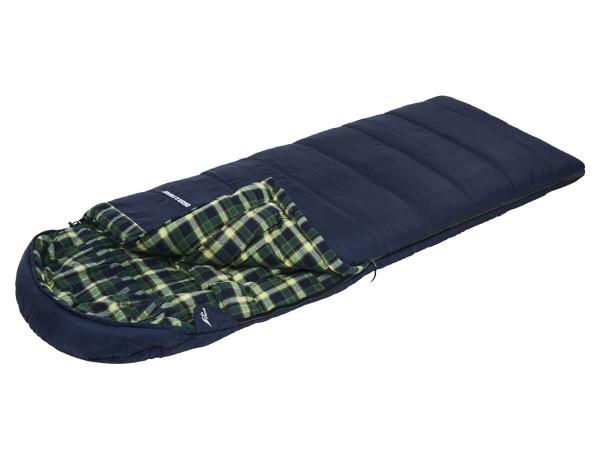 Спальный мешок Trek Planet Chelsea XL Comfort (t°комф. -3)