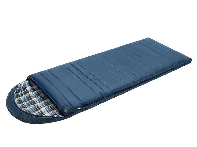 фото Спальный мешок Trek Planet Douglas Wide Comfort  (t°комф. -3)