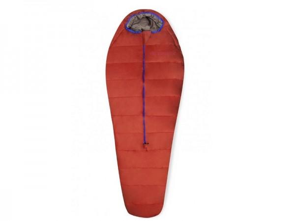 Спальный мешок Trimm Balance, 185 (t°комф. -1)
