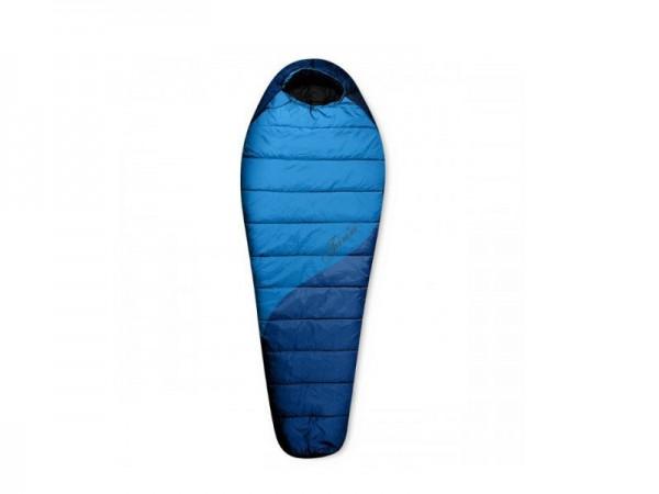 Спальный мешок Trimm Balance, 185 (t°комф. -2)