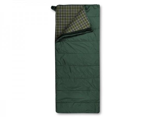 Спальный мешок Trimm Comfort Tramp, 185 (t°комф. +4)