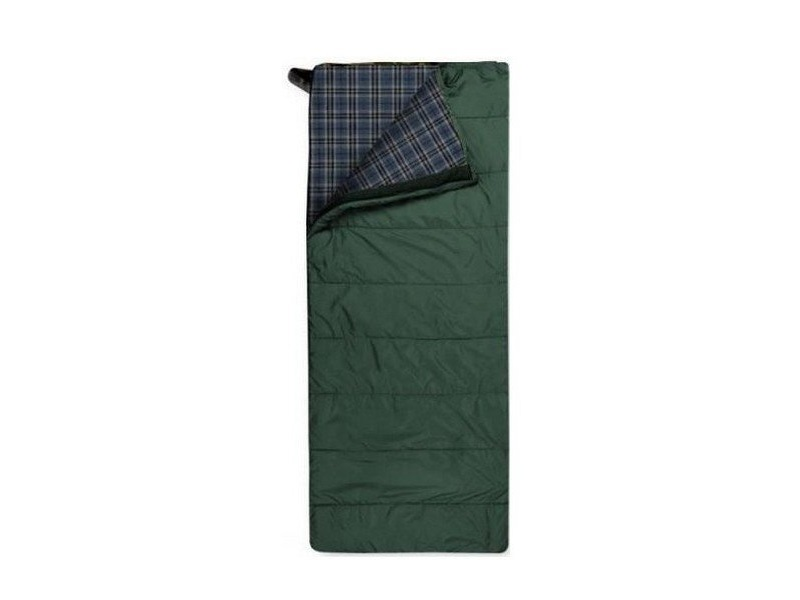фото Спальный мешок Trimm Comfort Tramp, 195 (t°комф. +4)