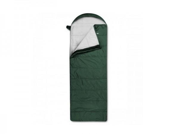 Спальный мешок Trimm Comfort Viper, 185 (t°комф. +6)