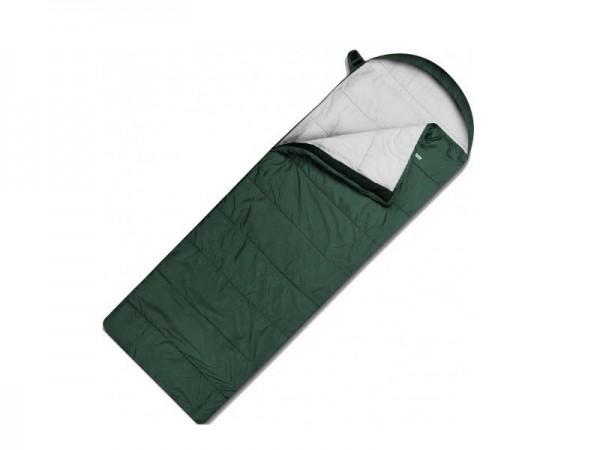 Спальный мешок Trimm Comfort Viper, 195 (t°комф. +6)